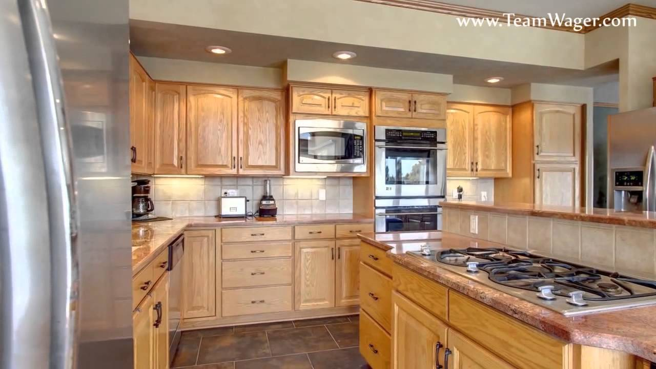 8500 w 68th avenue an arvada co luxury home for sale
