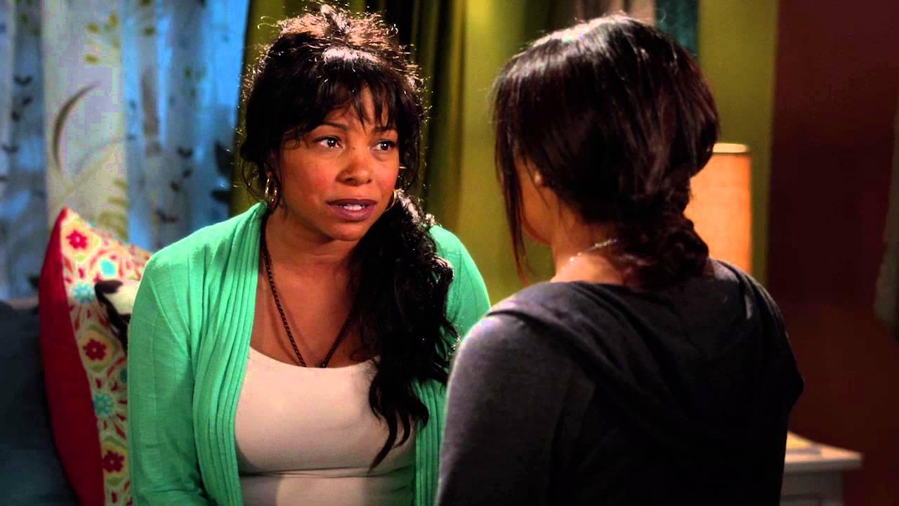 Download Recovery Road 1x09 Clip: Margarita & Trish   Freeform