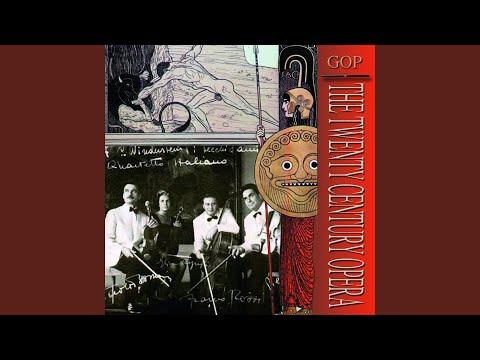 String Quartet in G Minor, Op.10, ICD 84: II. Assez vif et bien rythmé