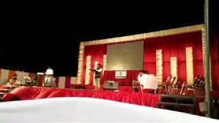 Latest New Top10||2018 Telugu Christian Sunil Mutyala live Song