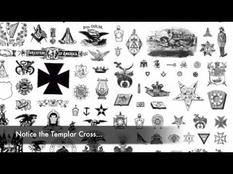 Knights Templar iSearch Project