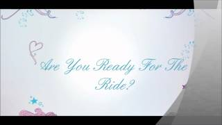 Violetta - Are You Ready For The Ride? (Full Song)+Download