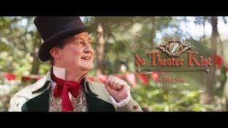 De Theaterkist - In Het Bos