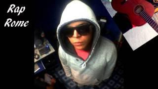 No Me Mire Mal - AzonipseCru_ft_U.Verbal_Warazy_Clack_(Beat2hM).- YouTube Videos