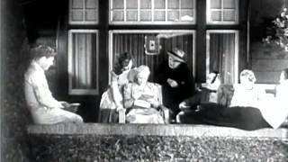 Letter From Bataan, A (1944)