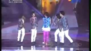 Viky Sianipar inc. | Launching Bpl emtek | Medley Musikal | Cherrybelle Coboy Junior Super7