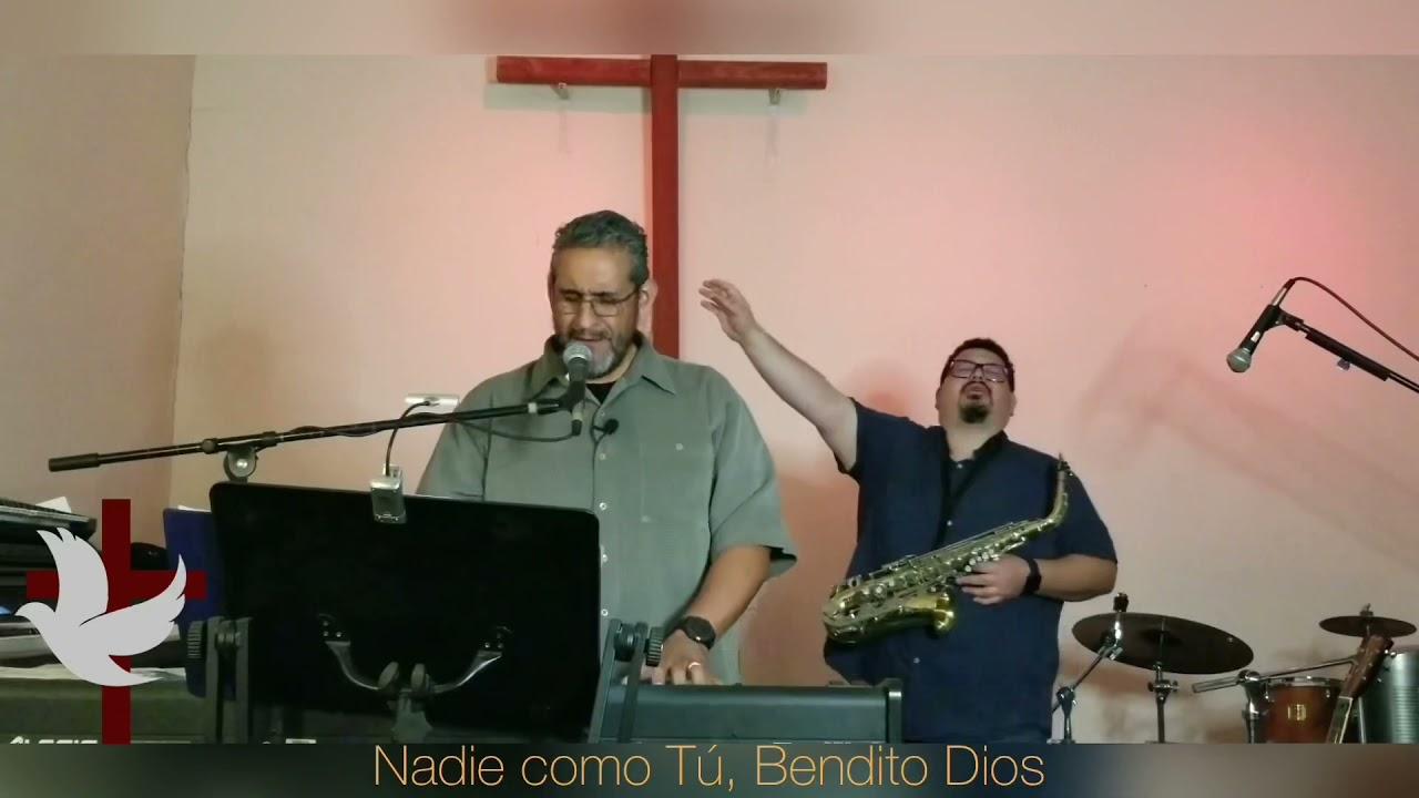Download Finding Mercy | Pastor Craig Sanchez | Faith Tabernacle | 06/06/2021