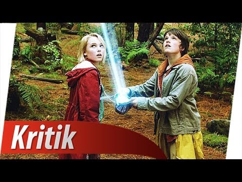 die-brÜcke-nach-terabithia-kritik-inkl.-trailer-deutsch-german
