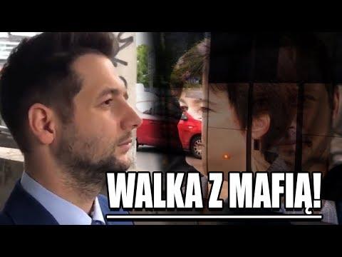 MOCNE! Jaki: Ratusz HGW i Trzaskowskiego ciągle stoi po stronie mafii reprywatyzacyjnej!
