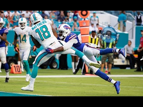 Watch Every Touchdown from Sunday (Week 3) | NFL RedZone