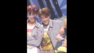 Video [MPD Fancam] NCT DREAM JENO Fancam @ MCOUNTDOWN 160825 download MP3, 3GP, MP4, WEBM, AVI, FLV April 2018