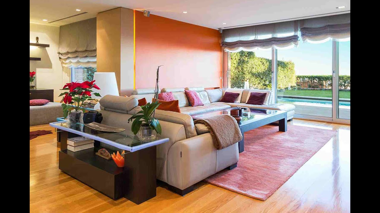 Casa fant stica de 6 dormitorios en alquiler con piscina for Casa con piscina privada alquiler