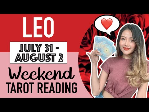 """CANCER ❤️ """"LOTS OF PEOPLE BUT YOUR EYES ARE FIXED ON THEM"""" JULY 10-12 WEEKEND TAROT READING from YouTube · Duration:  8 minutes 20 seconds"""