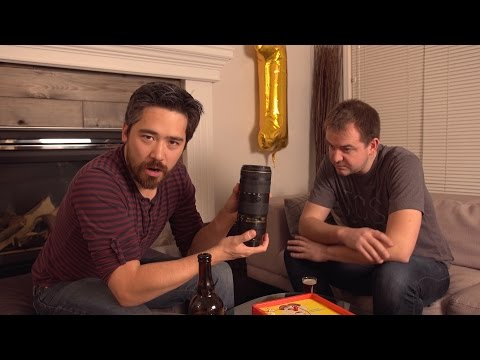 TCSTV's Best and Worst Camera Gear of 2016