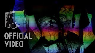 Jesse Mac Cormack - No Love Go (Official Video)