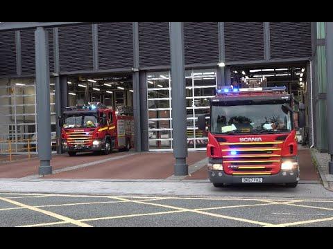 merseyside-fire-&-rescue-service-/-city-centre-2-pump-/-turnout