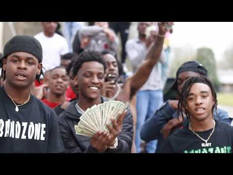 Quezz - Fast Life (EDMG™) Official Music Video|Directed By:@chronicle_productions