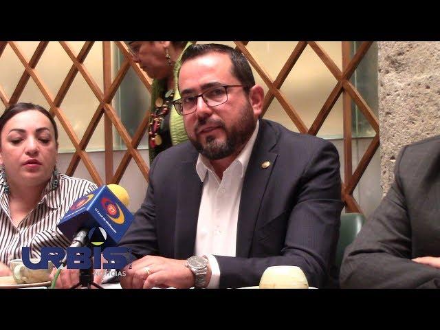 Mayor coordinación, necesario para atender situación de inseguridad en Michoacán – UrbisTV