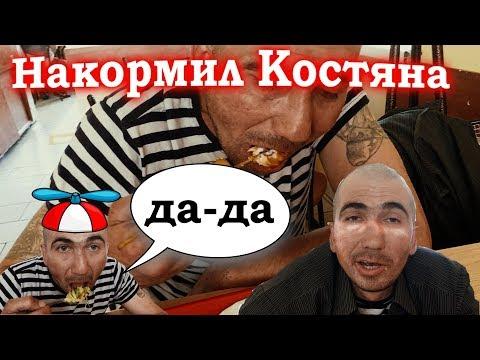Аниме Последний Серафим ТВ-1 смотреть онлайн