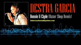 Destra - Bonnie & Clyde (Razor Shop Remix)