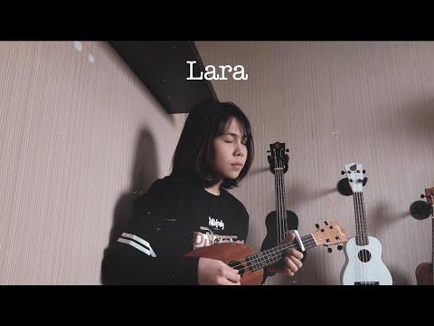 LARA - DIALOG