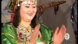 ELhoussain Amrrakchi- IMMI HNNA NO N TASSA IJDR WOLINO