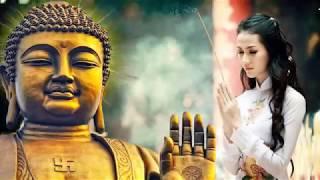 Phật Dậy Thân người khó được đời là vô thường, Đêm trằn trọc khó ngủ đừng giữ trong lòng khổ đau