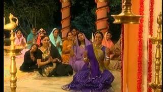 Ram Gayi Maa Mere Rom Rom Mein [Full Song] - Maa Ka Dil
