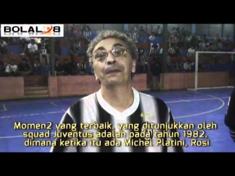 Juventus Club Indonesia