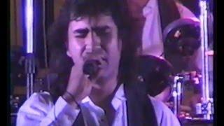 [CuartetoMania] Trulala - Recuerdos En Vivo (1992-2005 )