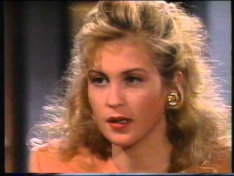 Generations  Soap Opera 1990 Part 1 Of 2