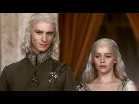 Game Of Thrones  Season 1   Trailer in Hindi By EncodeHD