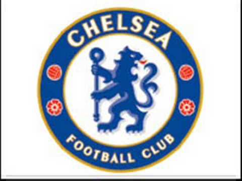Blue Day - Chelsea FC