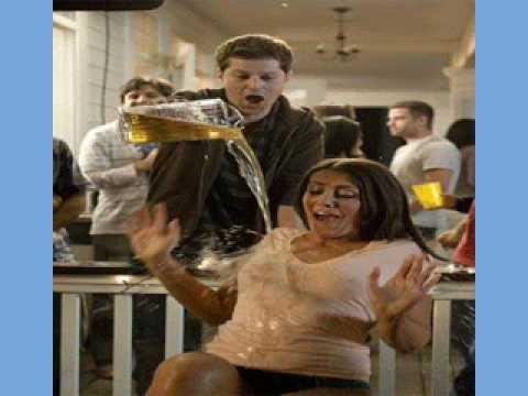american pie part 7 full movie
