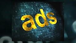 Search Engine Marketing Company Miami Florida