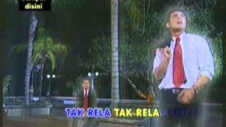 Video Temmy Rahadi - Sampai Disini  [ Original Soundtrack ] download MP3, 3GP, MP4, WEBM, AVI, FLV Oktober 2018