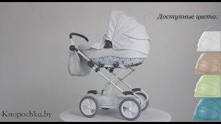 коляска для кукол Tako Sunline Mini
