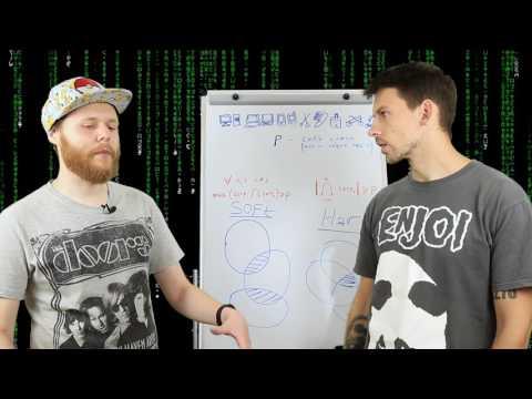 Vlog #11: Keyword clustering tool algorithm explained (EN SUBTITLES AVAILABLE!)