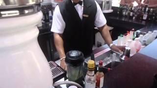 Доминикана,кусочек видео с отдыха))(Это видео создано с помощью видеоредактора YouTube (http://www.youtube.com/editor), 2015-08-25T08:43:41.000Z)