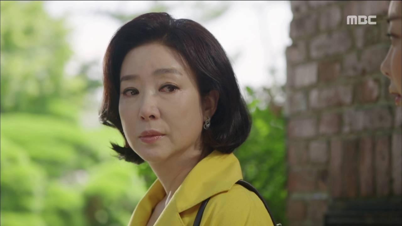 Ki-yeon Kim Nude Photos 53