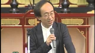 宮澤賢治はなぜ浄土真宗から法華経信仰へ改宗したのか その1 thumbnail