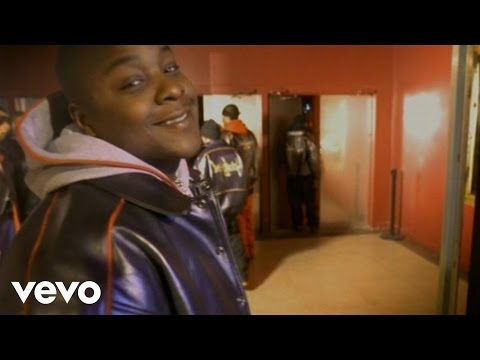 Jadakiss - Put Ya Hands Up