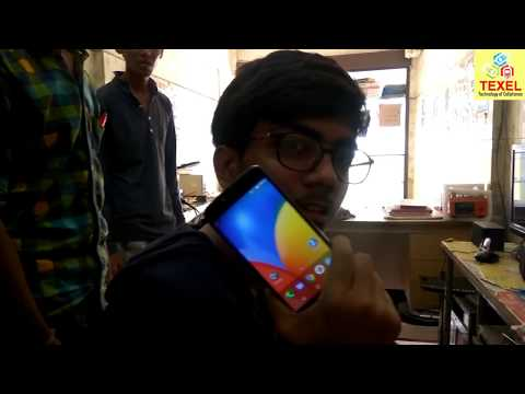 MOTO E4 PLUS FRP REMOVE just 1 click in MIRACLE