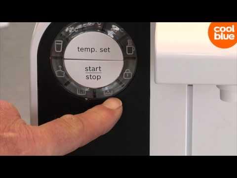 Bosch THD 2021 инструкция, характеристики, форум