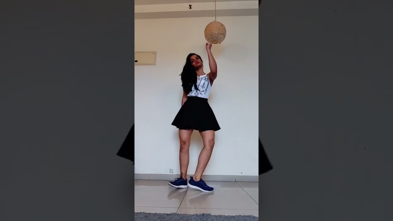 Can you do it? Dance Challenge #shorts
