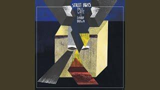 Street Lights (Instrumental Dabrye Remix)
