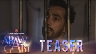 Precious Hearts Romances: Araw Gabi June 21, 2018 Teaser