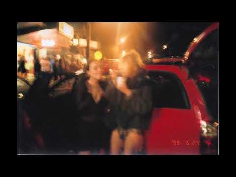 Buddy Holliday- Hatsudai Lullaby