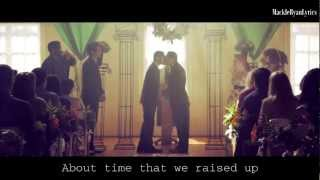 Macklemore - Same Love (Lyrics + Official Music Video)(Same Love feat. Mary Lambert on iTunes: http://itunes.apple.com/us/album/same-love-feat.-mary-lambert/id543948282 We support civil rights, and hope WA ..., 2012-11-06T07:31:44.000Z)