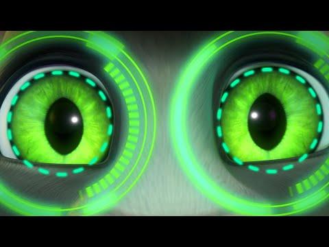 NEW! Unfriend 'Em All! - Talking Tom and Friends   Season 3 Episode 22